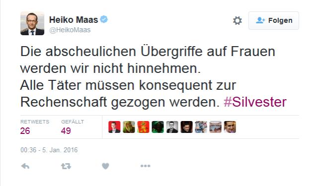 Maas-Köln