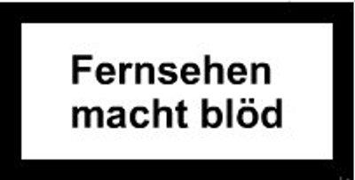 https://ddbnews.files.wordpress.com/2016/04/23163-tv_macht_blocc88d.jpg?w=640