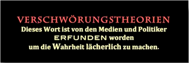 https://ddbnews.files.wordpress.com/2016/04/fe4ba-verschwc3b6rungstheorien.png?w=640