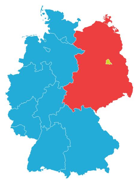 Deutschland_Bundeslaender_1957