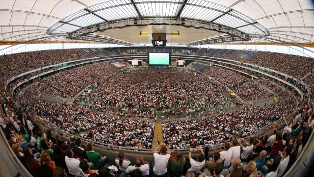 2014-Frankfurt-Public-Viewing-Finale-Ger-Arg