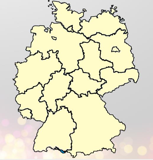 Karte-Stammtische