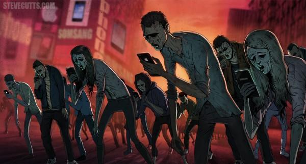 smartphone-zombies-e1440255029612