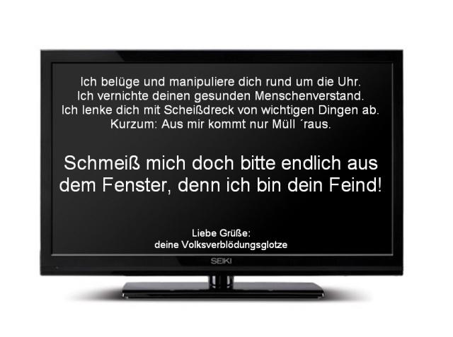 russisches-tv-entlarvt-deutschen-lc3bcgen-sender-zdf-schon-wieder11