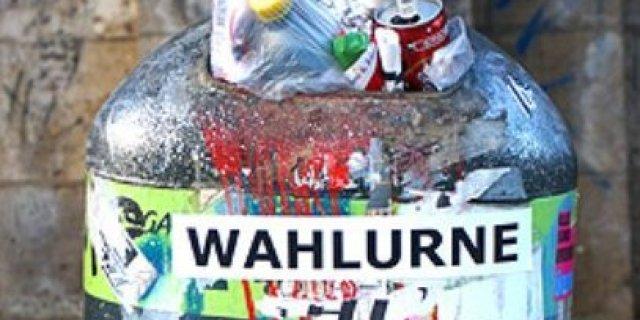 o-WAHLURNE-facebook