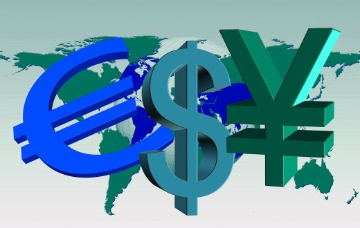 520x330xeuro-dollar-yen-jpg-pagespeed-ic-gr9bo23mln