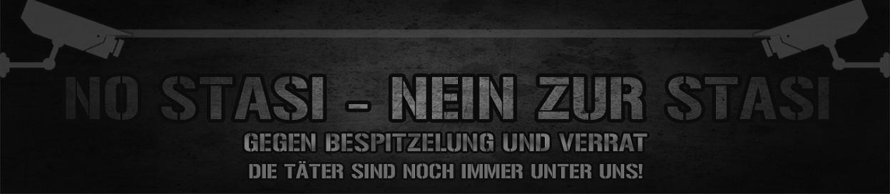 Bildergebnis für Bilder zu Stasi raus