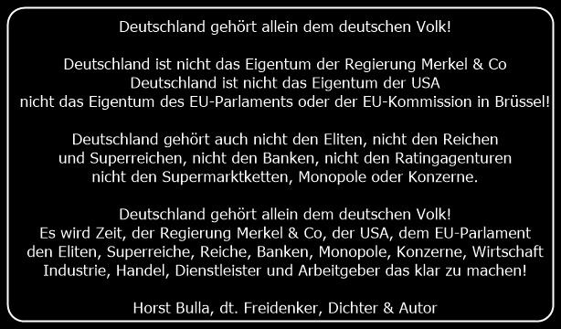 Bildergebnis für Bildzitate Merkel