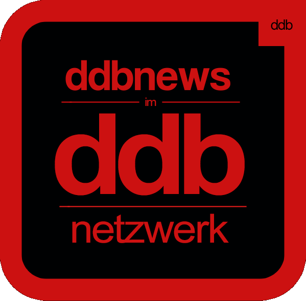 https://www.ddbnews.org/ddbnews-redaktion/