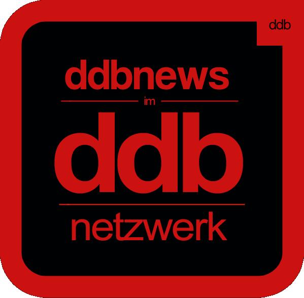 https://www.ddbnews.org/ddbnews-redaktion/