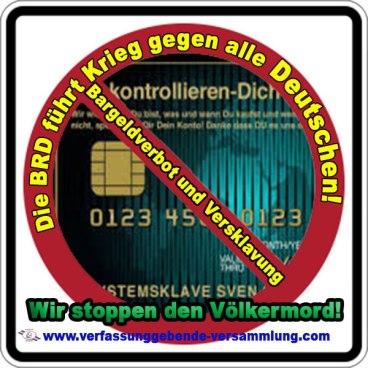Die-rote-Linie-Bargeldverbot.jpg