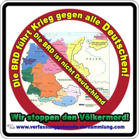 Die-rote-Linie-Die-BRD-ist-nicht-Deutschland.jpg