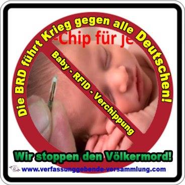 Die-rote-Linie-RFID-Baby.jpg