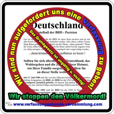 Die-rote-Linie-Verfassung.jpg