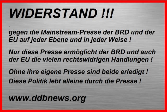 WiderstandPresse.png