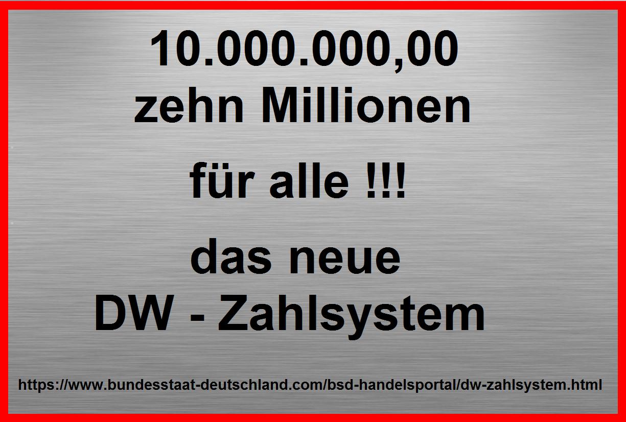 zehnMillionen.png