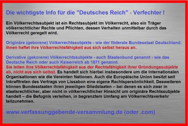 Völkerrechtssubjekte.png