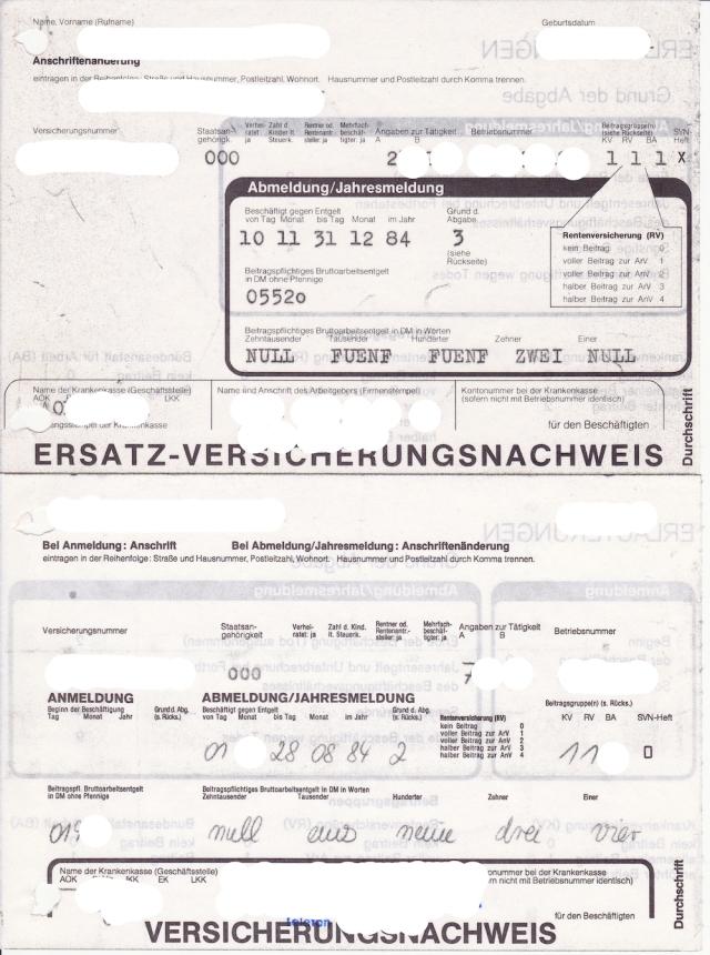 Sozialversicherung-Staatsangehörigkeit 000 Kopie.jpg