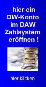 DAWTafelfür123.png
