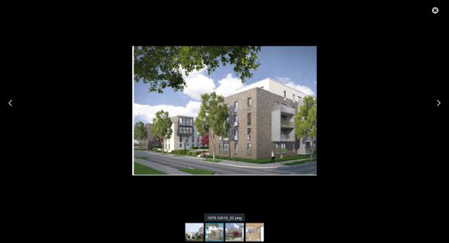 Screenshot_2018-08-18 Moderne schöne Wohnung mit Balkon.png