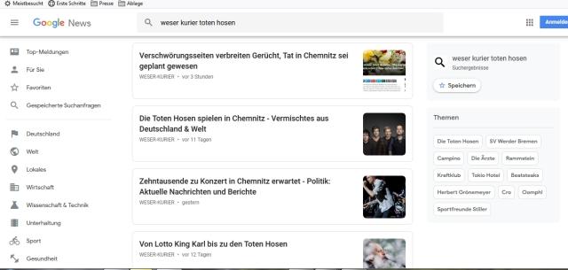 Chemnitz-2