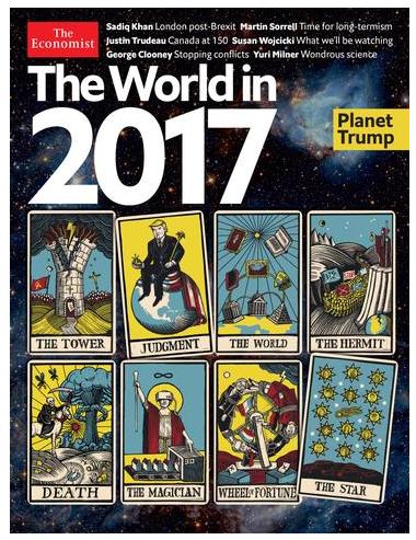 economist2017.png
