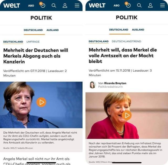 Merkel photo_2019-01-06.jpg