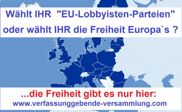 Europawahl.png