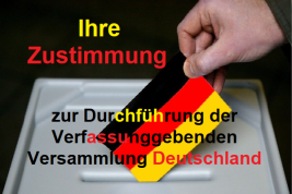 https://ddbnews.files.wordpress.com/2019/06/ihre-zustimmung.png