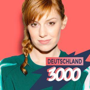 Eva-Schulz